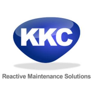 KKC UK Logo